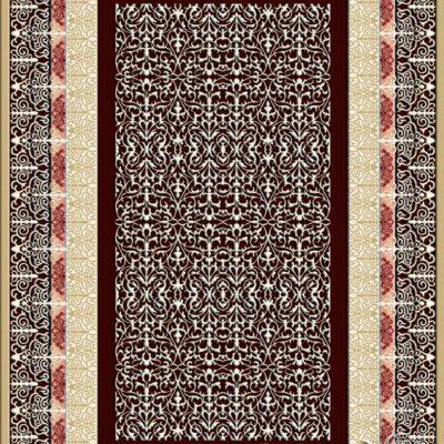 آدرین/دنیای فرش/فرش ایرانی/فرش ماشینی/donyayfarsh