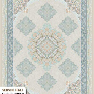 آناهیتا 9070/دنیای فرش/فرش ایرانی/فرش ماشینی/donyayfarsh
