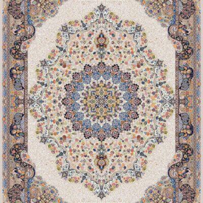 آوازه کرم/دنیای فرش/فرش ایرانی/فرش ماشینی/donyayfarsh