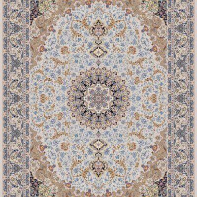 آوا کرم/دنیای فرش/فرش ایرانی/فرش ماشینی/donyayfarsh
