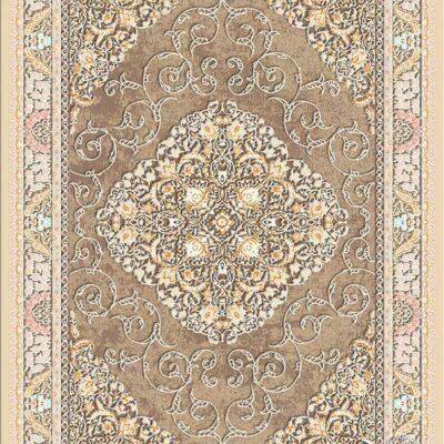 آوین 1/دنیای فرش/فرش ایرانی/فرش ماشینی/donyayfarsh