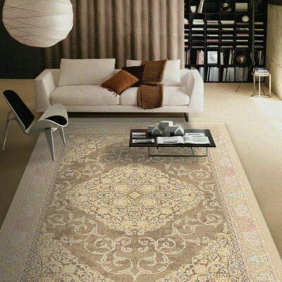 آوین/دنیای فرش/فرش ایرانی/فرش ماشینی/donyayfarsh