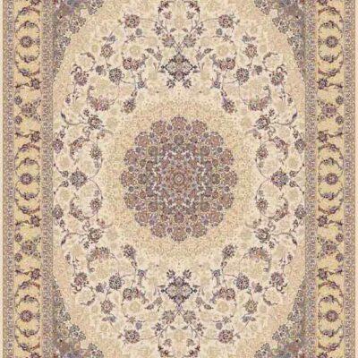 ابریشم کرم/دنیای فرش/فرش ایرانی/فرش ماشینی/donyayfarsh