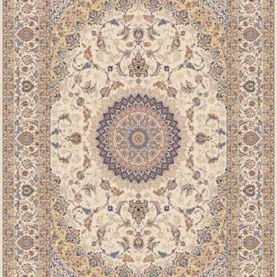 اخوان کرم/دنیای فرش/فرش ایرانی/فرش ماشینی/donyayfarsh