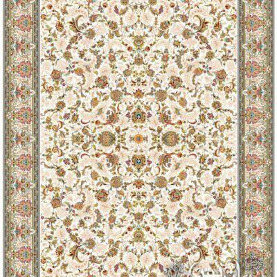 افشان شهسوار کرم/دنیای فرش/فرش ایرانی/فرش ماشینی/donyayfarsh
