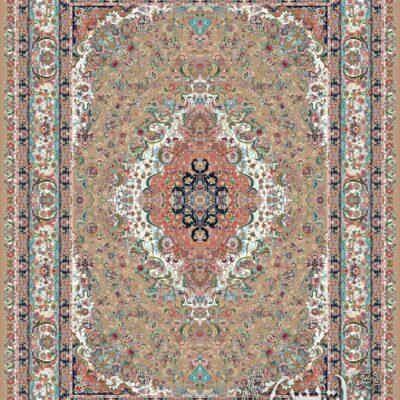 الدوز موشی/دنیای فرش/فرش ایرانی/فرش ماشینی/donyayfarsh