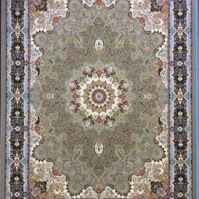خاتون ترمه/دنیای فرش/فرش ایرانی/فرش ماشینی/donyayfarsh