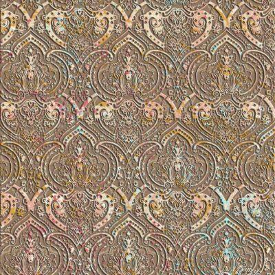 دلینا/دنیای فرش/فرش ایرانی/فرش ماشینی/donyayfarsh