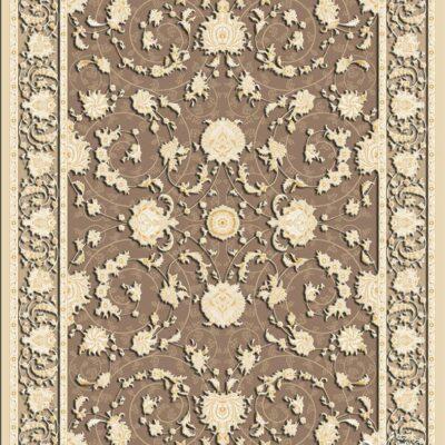 دیبا/دنیای فرش/فرش ایرانی/فرش ماشینی/donyayfarsh