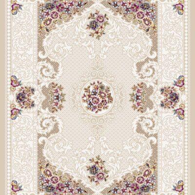 روژان/دنیای فرش/فرش ایرانی/فرش ماشینی/donyayfarsh