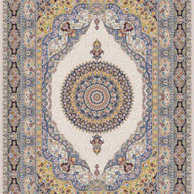 ساز کرم/دنیای فرش/فرش ایرانی/فرش ماشینی/donyayfarsh