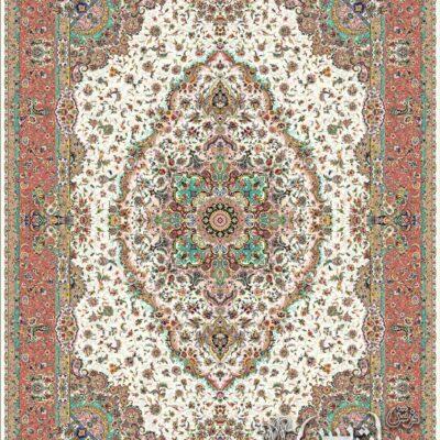 سالاری کرم/دنیای فرش/فرش ایرانی/فرش ماشینی/donyayfarsh