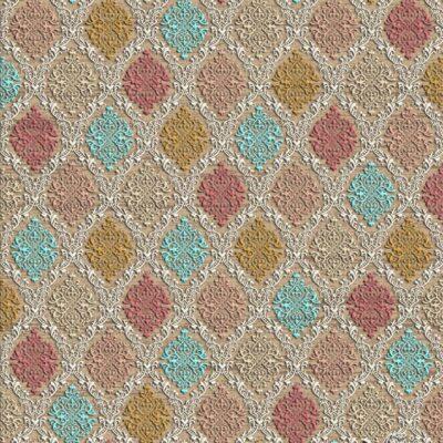 سایان/دنیای فرش/فرش ایرانی/فرش ماشینی/donyayfarsh