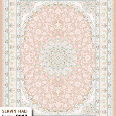 سما 9013/دنیای فرش/فرش ایرانی/فرش ماشینی/donyayfarsh