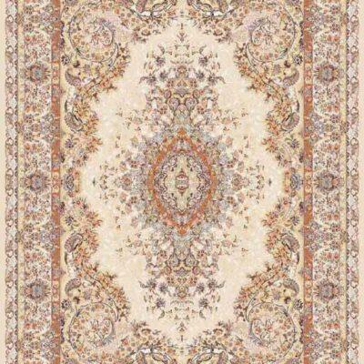 شاپرک کرم/دنیای فرش/فرش ایرانی/فرش ماشینی/donyayfarsh