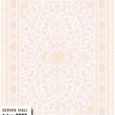 صحرا 9032/دنیای فرش/فرش ایرانی/فرش ماشینی/donyayfarsh