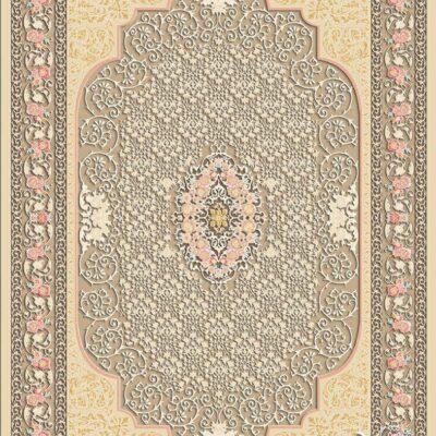 لیان/دنیای فرش/فرش ایرانی/فرش ماشینی/donyayfarsh