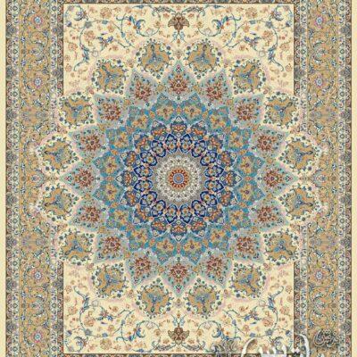 مهسان کرم/دنیای فرش/فرش ایرانی/فرش ماشینی/donyayfarsh