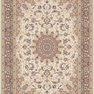 نایین کرم/دنیای فرش/فرش ایرانی/فرش ماشینی/donyayfarsh