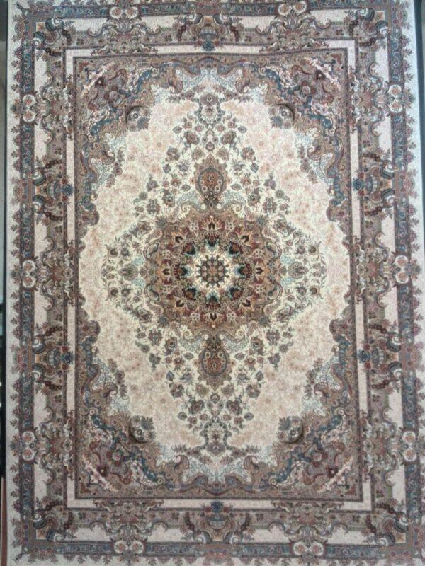 هیوا کرم/دنیای فرش/فرش ایرانی/فرش ماشینی/donyayfarsh