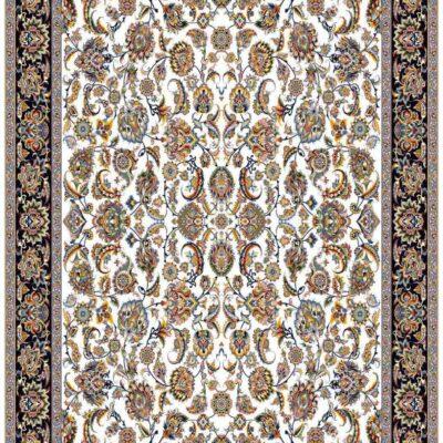 پائیزان کرم/دنیای فرش/فرش ایرانی/فرش ماشینی/donyayfarsh