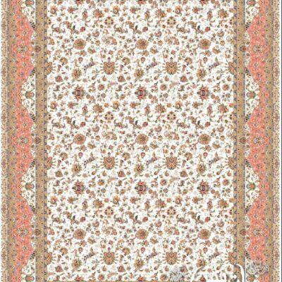 پالیز کرم/دنیای فرش/فرش ایرانی/فرش ماشینی/donyayfarsh