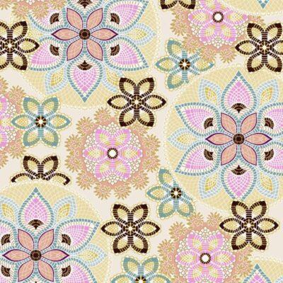 کاترین/دنیای فرش/فرش ایرانی/فرش ماشینی/donyayfarsh