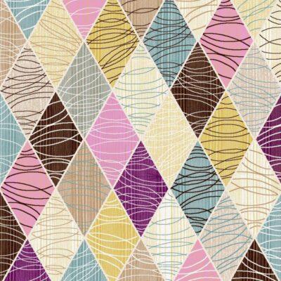 کاتیا/دنیای فرش/فرش ایرانی/فرش ماشینی/donyayfarsh