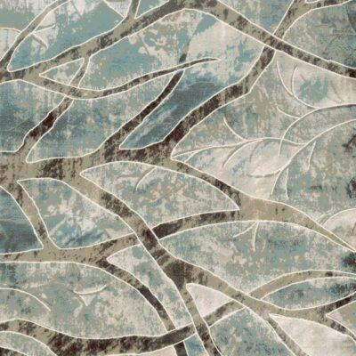 کارن/دنیای فرش/فرش ایرانی/فرش ماشینی/donyayfarsh