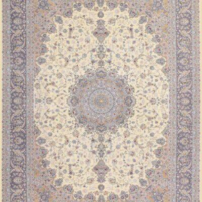 کد 06-موزی/دنیای فرش/فرش ایرانی/فرش ماشینی/donyayfarsh