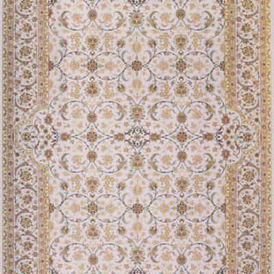 کد 11-یخی/دنیای فرش/فرش ایرانی/فرش ماشینی/donyayfarsh