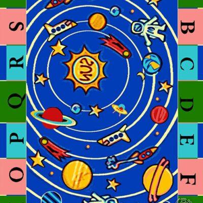 کهکشان/دنیای فرش/فرش ایرانی/فرش ماشینی/donyayfarsh