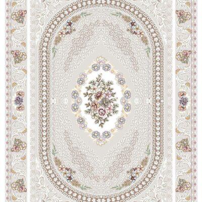 کیمیا کرم/دنیای فرش/فرش ایرانی/فرش ماشینی/donyayfarsh