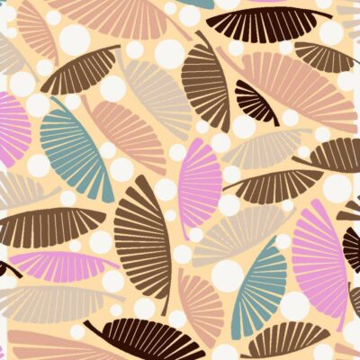 کیوان کرم/دنیای فرش/فرش ایرانی/فرش ماشینی/donyayfarsh