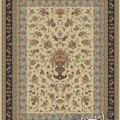 گلشن کرم/دنیای فرش/فرش ایرانی/فرش ماشینی/donyayfarsh