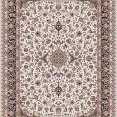 1350 کرم/دنیای فرش/فرش ایرانی/فرش ماشینی/donyayfarsh