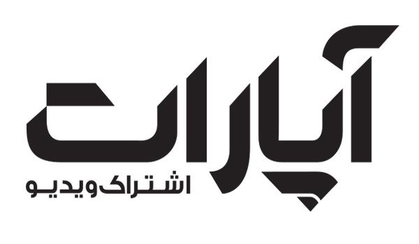 آپارات/دنیای فرش/فرش ماشینی/فرش ایرانی/فرش
