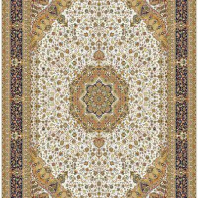 1001 کرم/دنیای فرش/فرش ماشینی/فرش ایرانی/فرش/فرش کمرد