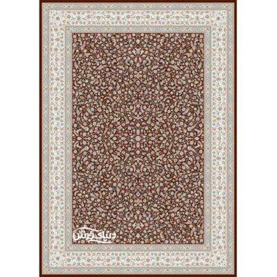 خرید فرش ماشینی برلیان طرح افشان گلریز( خرید اینترنتی فرش)- خرید اقساطی فرش