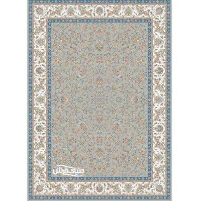 خرید فرش ماشینی برلیان طرح افشان ( خرید اینترنتی فرش)- خرید اقساطی فرش