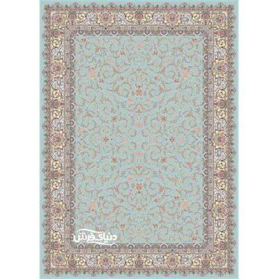 خرید فرش ماشینی برلیان طرح ثنا( خرید اینترنتی فرش)- خرید اقساطی فرش با ضمانت