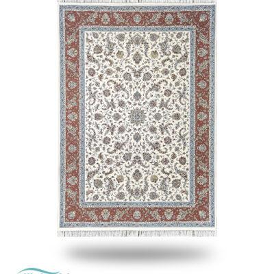 فرش/فرش ماشینی/ دنیای فرش/ خرید اینترنتی فرش ماشینی/همگام نت/فرش ایرانی/ خرید فرش/ طراحی سایت