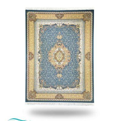 فرش/فرش ماشینی/ دنیای فرش/ خرید اینترنتی فرش ماشینی/همگام نت/فرش ایرانی/ خرید فرش/ فرش ماشینی اطلسی