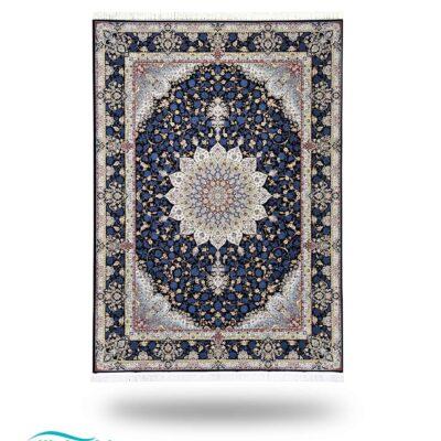 فرش/فرش ماشینی/ دنیای فرش/ خرید اینترنتی فرش ماشینی/همگام نت/فرش ایرانی/ خرید فرش/فرش قهوه ای
