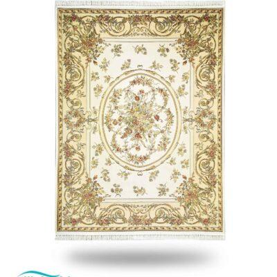 فرش/فرش ماشینی/ دنیای فرش/ خرید اینترنتی فرش ماشینی/همگام نت/فرش ایرانی/ خرید فرش