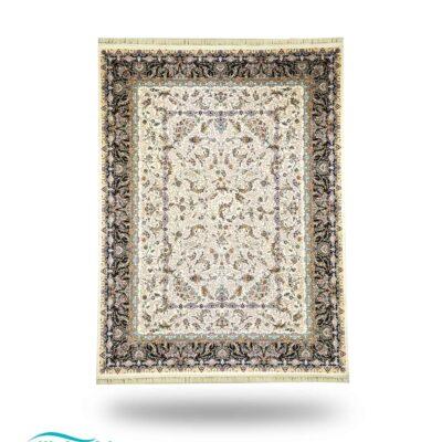 فرش/فرش ماشینی/ دنیای فرش/ خرید اینترنتی فرش ماشینی/همگام نت/فرش ایرانی/ خرید فرش/ فرش ماش/خرید اینترنتی/ینی کرم/ دنیای فرش/کرم /فرش ماشنی/دنیای فرش/کرم ایرانی/پیچک کرم