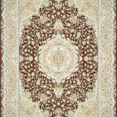 فرش/فرش ماشینی/ دنیای فرش/ خرید اینترنتی فرش ماشینی/همگام نت/فرش ایرانی/ خرید فرش/ دنیای فرش /فرش ماشنی/ فرش ماشینی خاطره کاشان