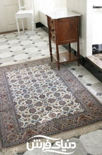 فرش اصفهان