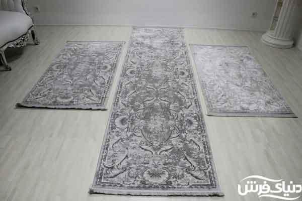فرش ترکیه ای