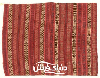 فرش شیراز